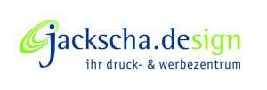 Jackscha Design Druck- & Werbezentrum - Mattsieser Straße 24 - 86874 Tussenhausen - Telefon 0 82 68 / 90 45-85 Fax 0 82 68 / 90 45-86 www.jackscha.de Email: email@jackscha.de Inhaber Marcus Jackscha