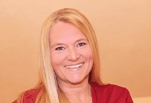 Claudia Rauch, Heilpraktikerin