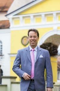 Oliver Briemle Unternehmensberater