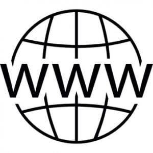 Internet & Website