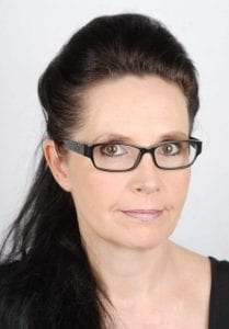 Barbara Preller - Heilpraktikerin, zertifizierte Osteopathin, Traditionell Chinesische Medizintherapeutin, Rückenschullehrer, Lauf- und Gangschullehrer, Lymphdrainagentherapeutin, Elektrotherapeutin, Astrologin in Kaufbeuren.